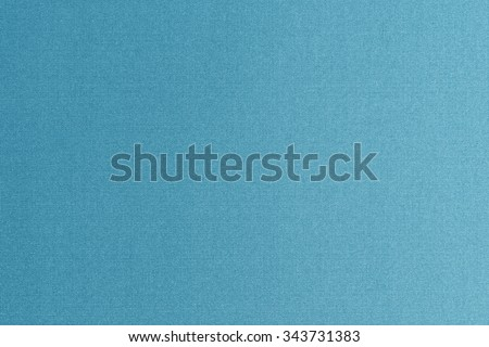 Fine authentic silk fabric wallpaper texture pattern background in shiny dark cyan turquoise blue color tone: Thai silk detail pattern textured backdrop in deep blue toned colour   - stock photo