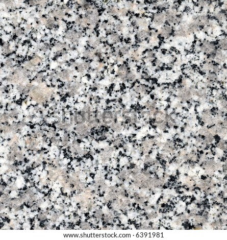 fine gray marble background - stock photo
