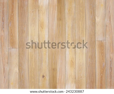 fine wood texture - stock photo