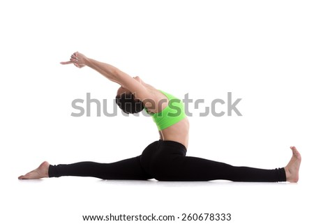 bend backwards stock photos images  pictures  shutterstock