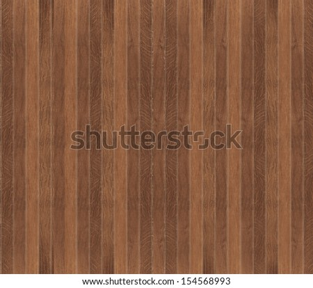 Floor parquet texture made of natural wood photos - stock photo