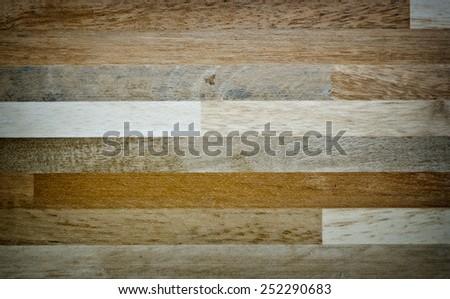 Floor tile surface texture background - stock photo