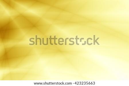 Flow template wallpaper website backdrop design - stock photo