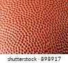 Football Background Texture - stock photo