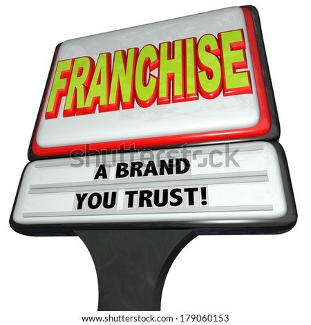 Franchise Stock Photos, Images, & Pictures  Shutterstock. Galaxy Signs. Date Libra Signs Of Stroke. Imgur Signs Of Stroke. Vector Signs. Winchester Signs Of Stroke. Asbestos Removal Signs. Exclusion Criteria Signs. Park Signs