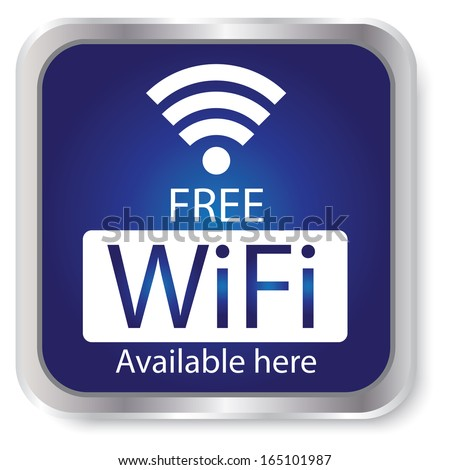 Clipart Wifi Logo 1 further Radio antenna clipart likewise Response To Hungarian Free Press Sloppy Online Attack as well Radar hoodies   sweatshirts also Wireless Access Point Clip Art. on tower with a waves signal wireless and radio