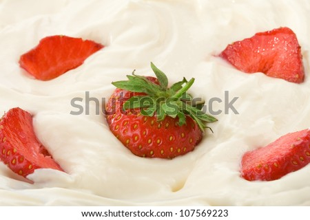 Sweet and sour dip Stock Photos, Images, & Pictures | Shutterstock