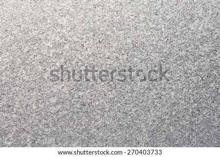 Frost Patterns On Window Fantasy Looking. White Ice Abstract Natural Background - stock photo