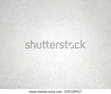 frost white background black light vintage grunge background texture winter parchment paper abstract gray background white paper canvas linen texture monochrome background elegant website design web  - stock photo