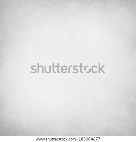 frost white background black light vintage grunge background texture winter parchment paper abstract gray background white paper canvas linen texture background elegant website design web - stock photo