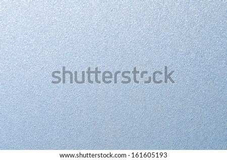 Frosted background. - stock photo