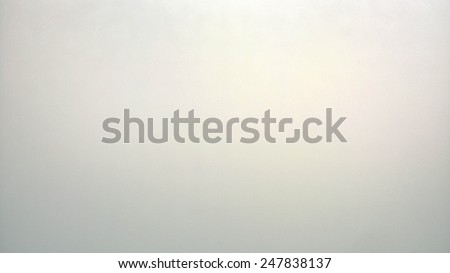 Frosted Glass Texture, with grain - stock photo