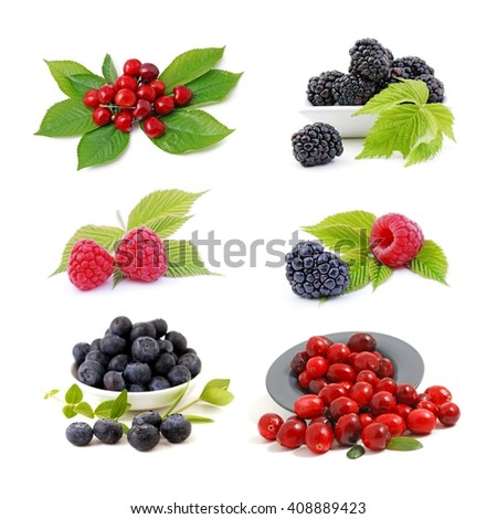Fruits. Fruits collection isolated on white. Fruits, fruits, fruits, fruits isolated on white background. Healthy set of fruits.  - stock photo