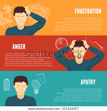 Apathy Stock Illustrations & Cartoons | Shutterstock