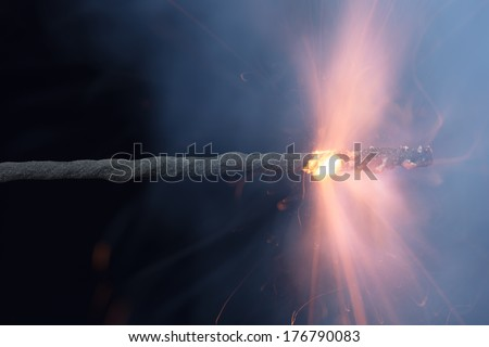 dynamite fuse box fuse stock photos, images, & pictures | shutterstock #10