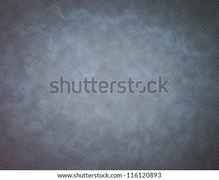fuzzy dode and burn texture - stock photo