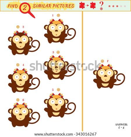 dupeguru how to find similar pictures