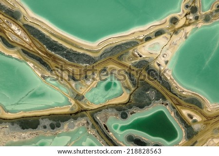 Polished Stones Stock Photos Images Amp Pictures