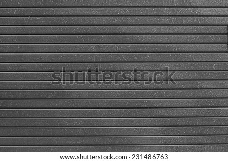 GATE TEXTURE  - stock photo