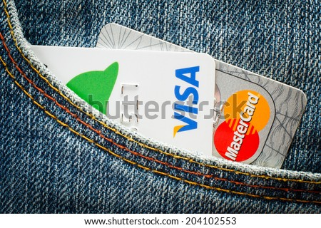 Cashless Payment Stock Photos, Images, & Pictures ...