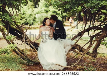 mail order bride divorce visa sponsorship