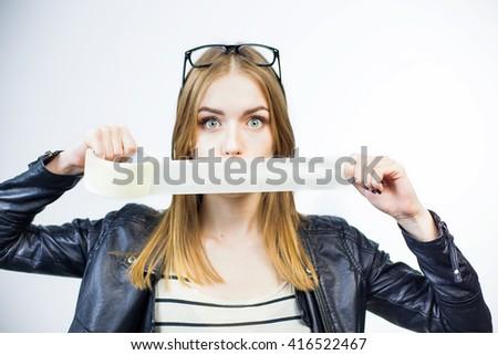womens ass cheek piercings