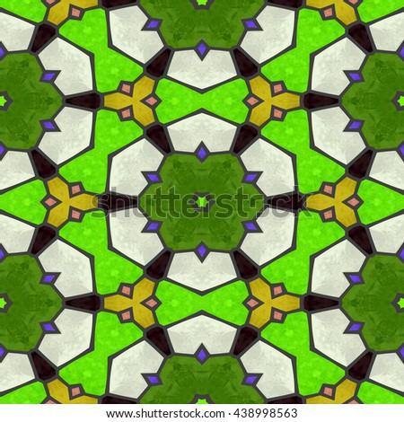 glass mosaic. pattern. print. background. seamless. texture. seamless pattern. seamless pattern. seamless pattern. seamless pattern. seamless pattern. seamless pattern. seamless pattern. seamless - stock photo