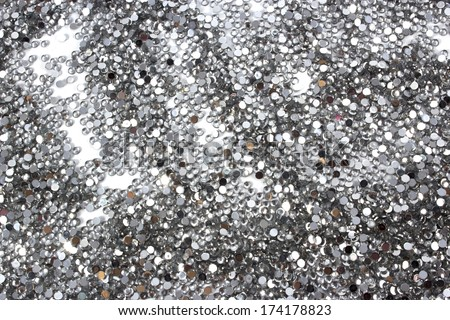 Rhinestone Background Stock Photos Images Amp Pictures