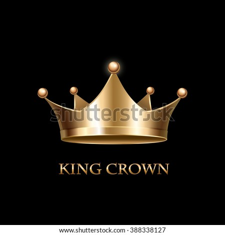 crown king black singles Crown (headgear) this article needs  (or their representation such as a statue) or by their representatives, eg the black crown of the karmapa lama, sometimes used a model for wider use.