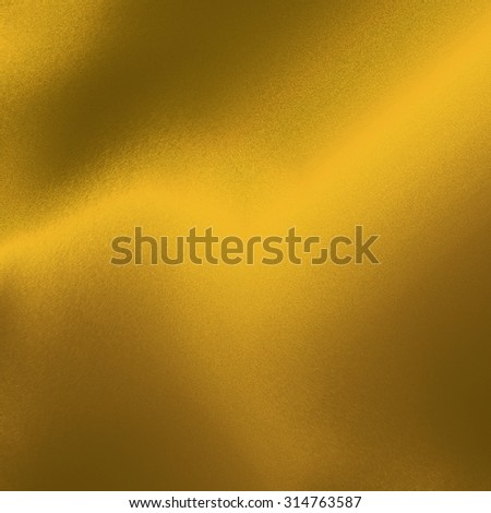 gold metal background dots texture - stock photo