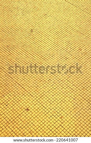 gold texture  - stock photo