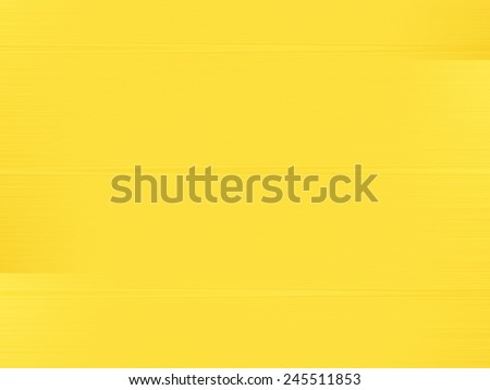 Gold texture for web background - stock photo
