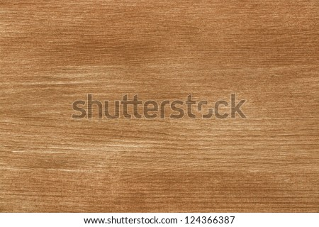 gold wood texture, painted with acrylic paint - stock photo