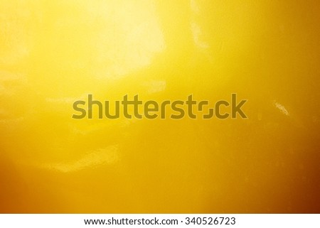 golden shiny texture  - stock photo