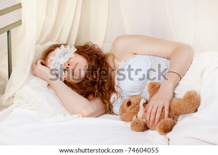 Good morning. Series - stock photo