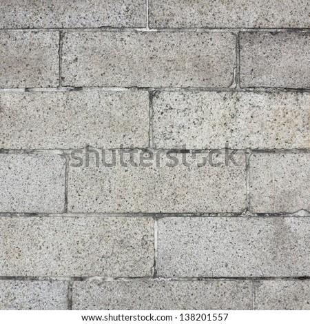 Granite floor background. - stock photo