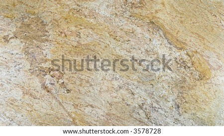 granite marble texture - stock photo