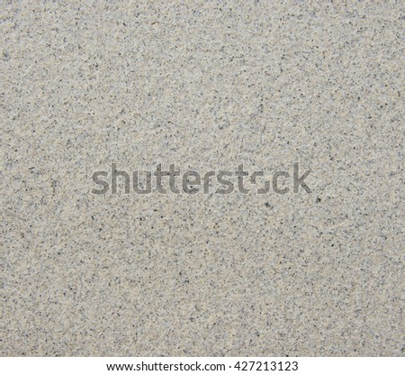 Granite stone texture background - stock photo