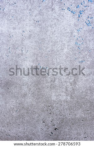 granite texture - marble layers design gray stone slab surface grain rock backdrop layout industry construction - stock photo