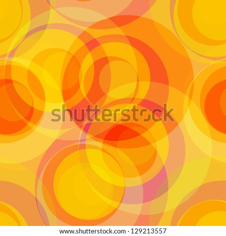 Graphic element. illustration. Seamless. - stock photo