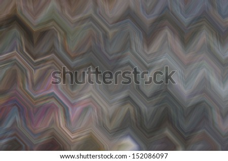 graphic from Light car abstract Blur background - stock photo