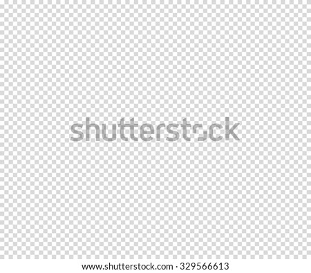gray and white checkerboard pattern seamless. Raster version - stock photo
