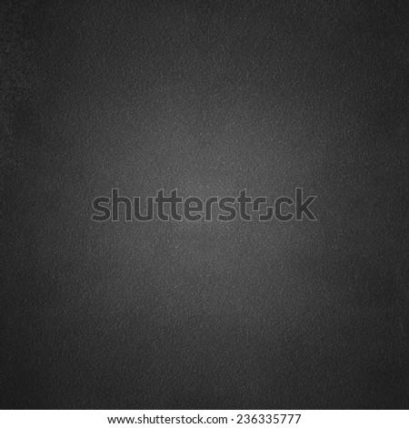 gray asphalt texture - stock photo