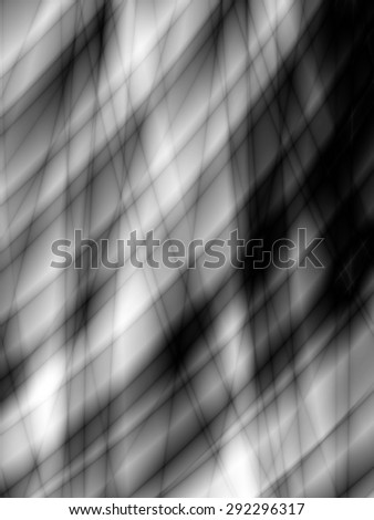 Gray background pattern wallpaper web modern design - stock photo