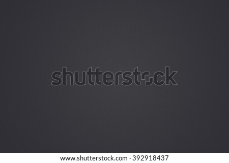 gray background texture. Blank for design - stock photo