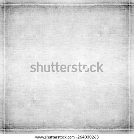gray dirty  grunge texture stucco wall background - stock photo