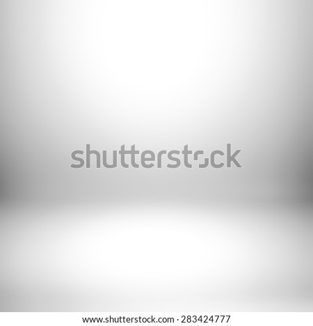 Gray gradient abstract background - can be used for display or montage your products - stock photo