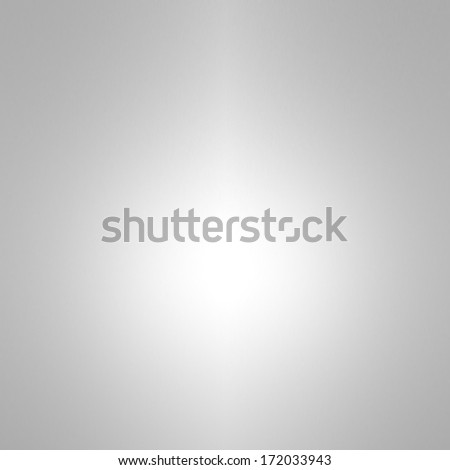Gray gradient abstract background. With space for your text and picture. render blank trade show booth for designers - stock photo