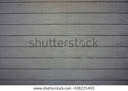 Gray modern wall texture seamless background City Interior Clay Art Back Row Modern Retro Old Vintage Design Frame Home Rock Path Grey Pool Room Bath Floor Tile Solid Clean Pure EmptyBrick Light Slab - stock photo