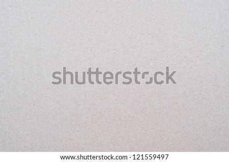 Gray paper texture or background. - stock photo